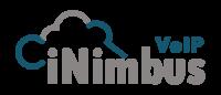 iNimbus VoIP