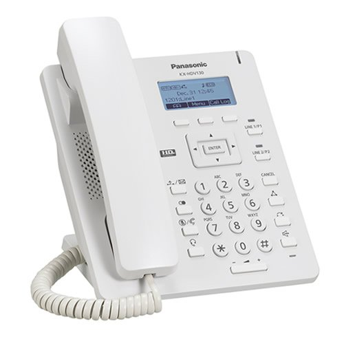 Panasonic KX-HD1230